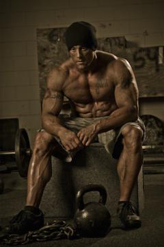 5 loại siêu thực phẩm giúp tăng cường Testosterone một cách tự nhiên
